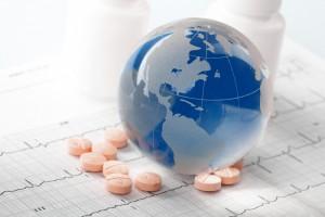 Pharma (1)